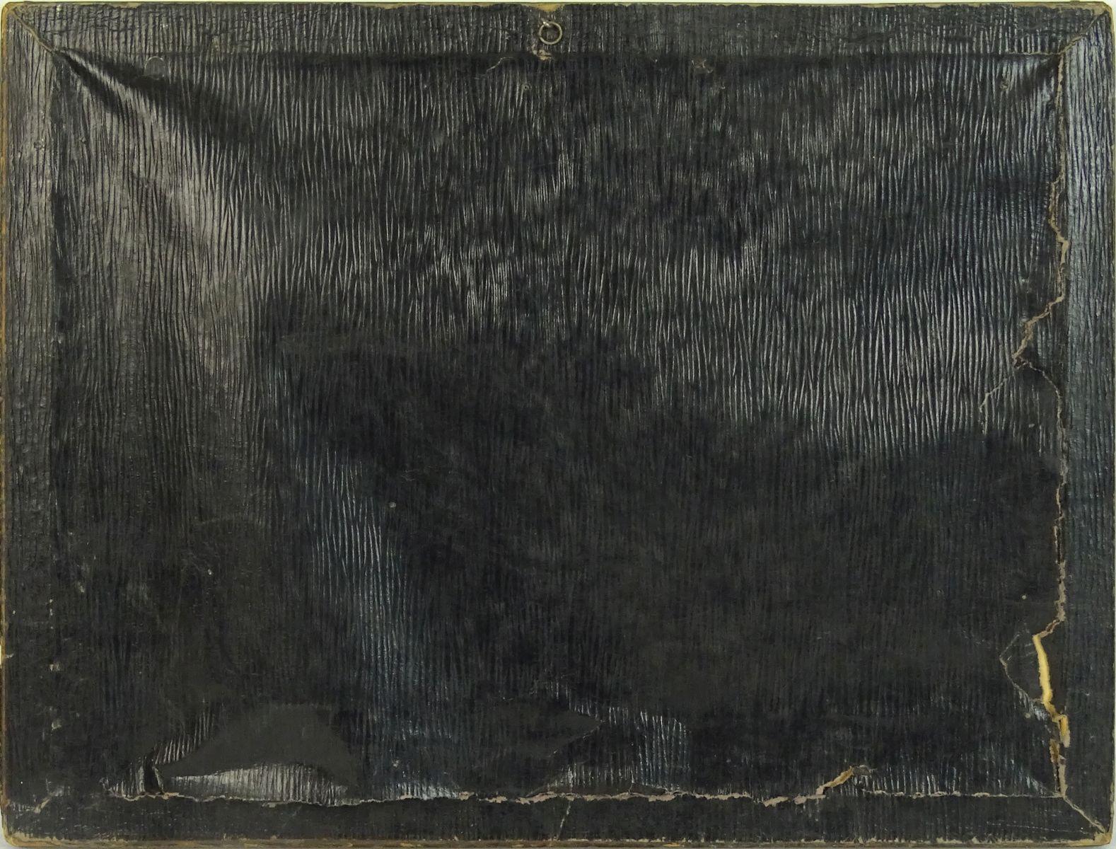 DSC05251.JPG (1578×1200)