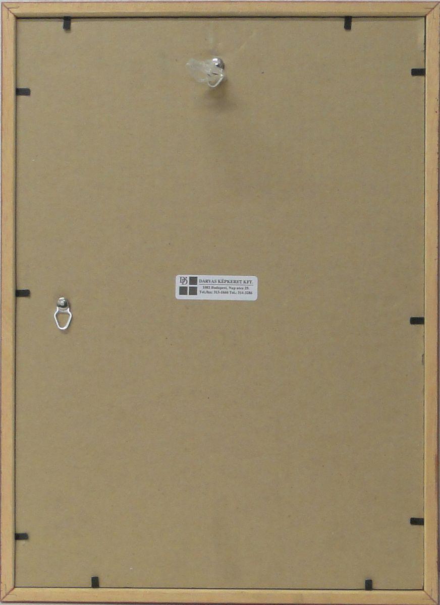 DSC03324.JPG (872×1200)