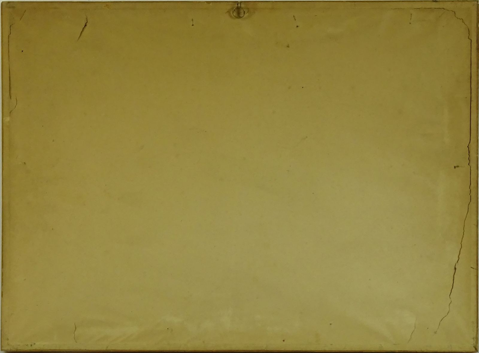 DSC05336.JPG (1600×1180)