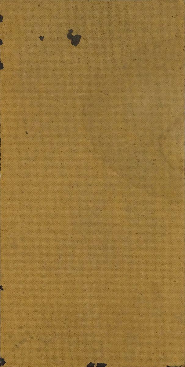 DSC01177.JPG (606×1200)