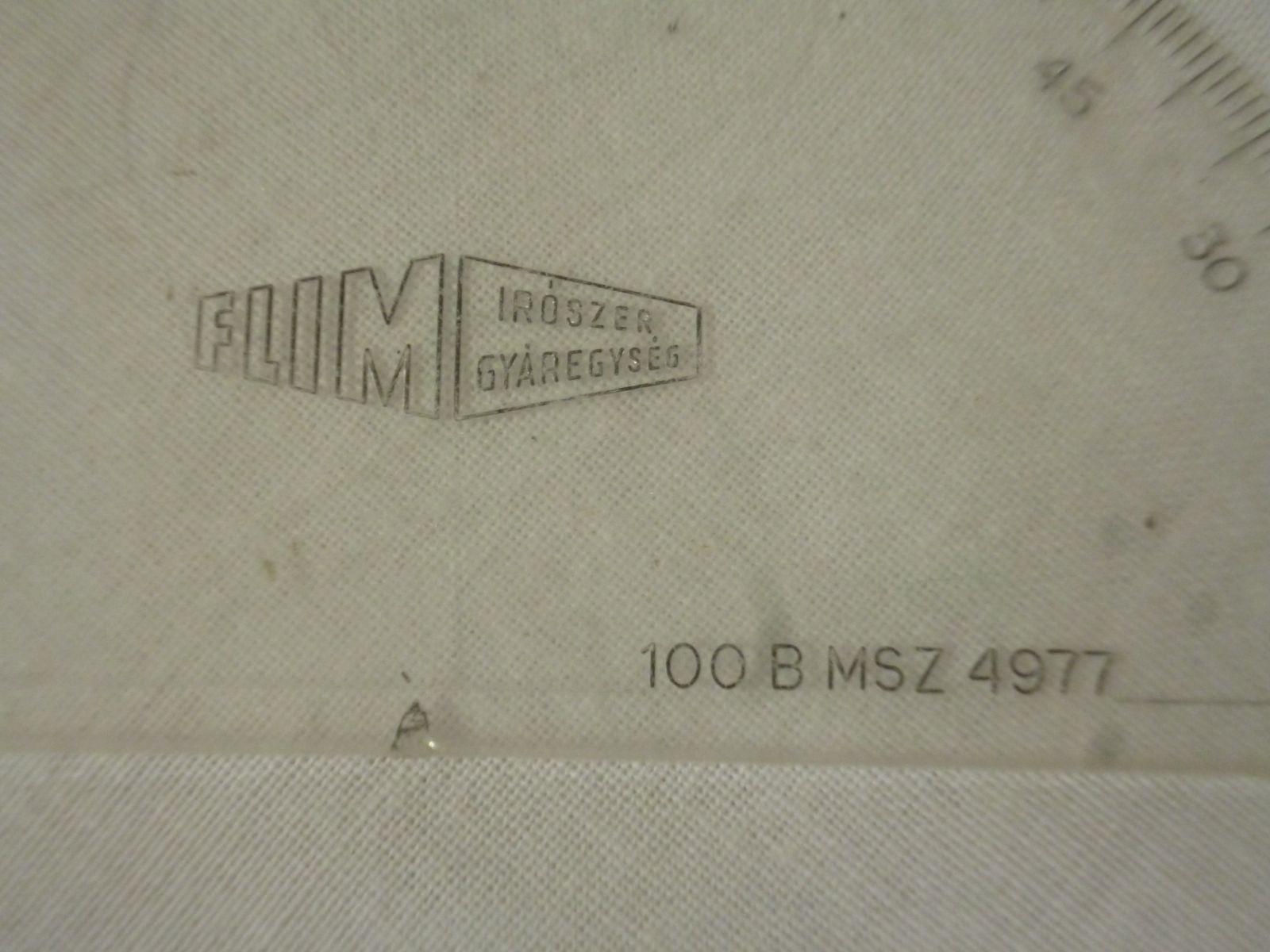 P1380107.JPG (1600�1200)