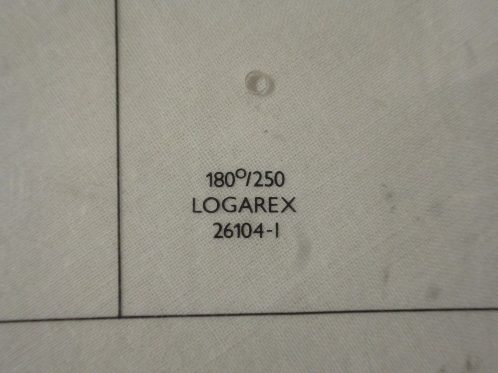 P1380106.JPG (1600�1200)