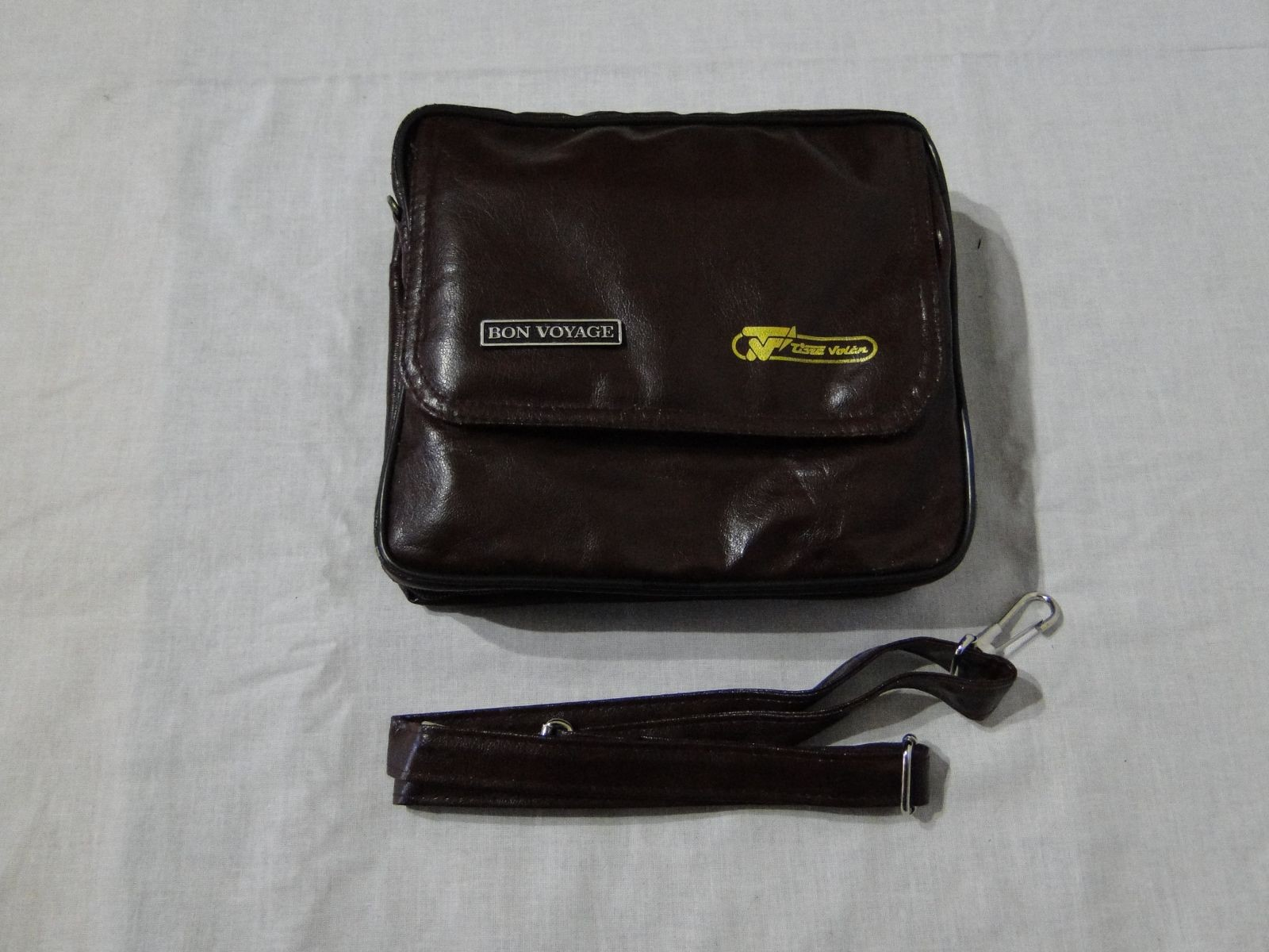 DSC00376.JPG (1600×1200)