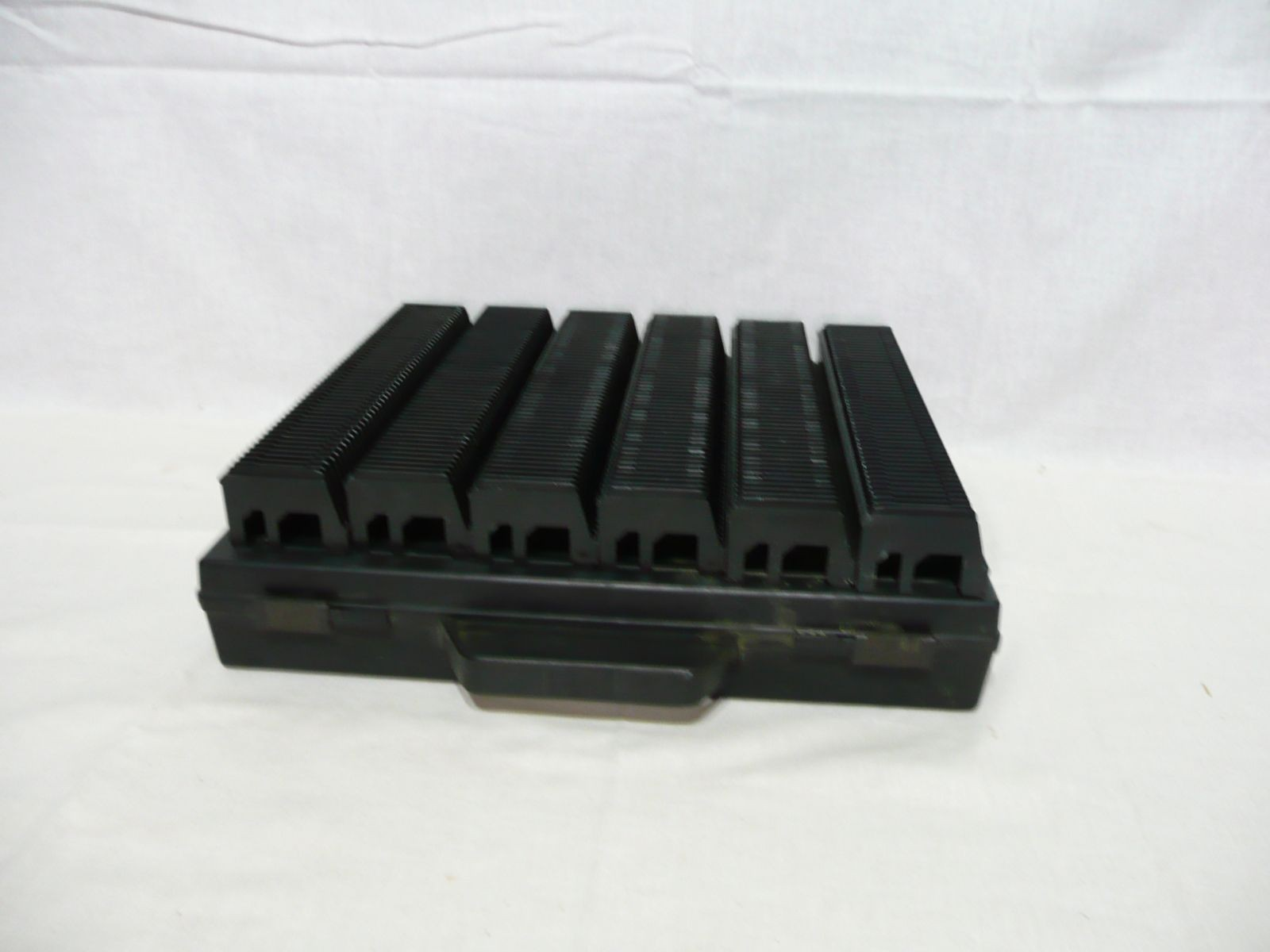 P1270662.JPG (1600�1200)