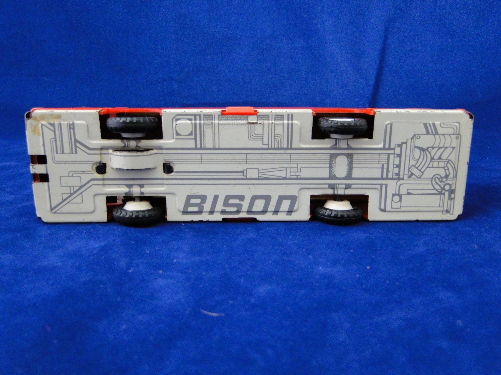 DSC00300.JPG (1600×1200)