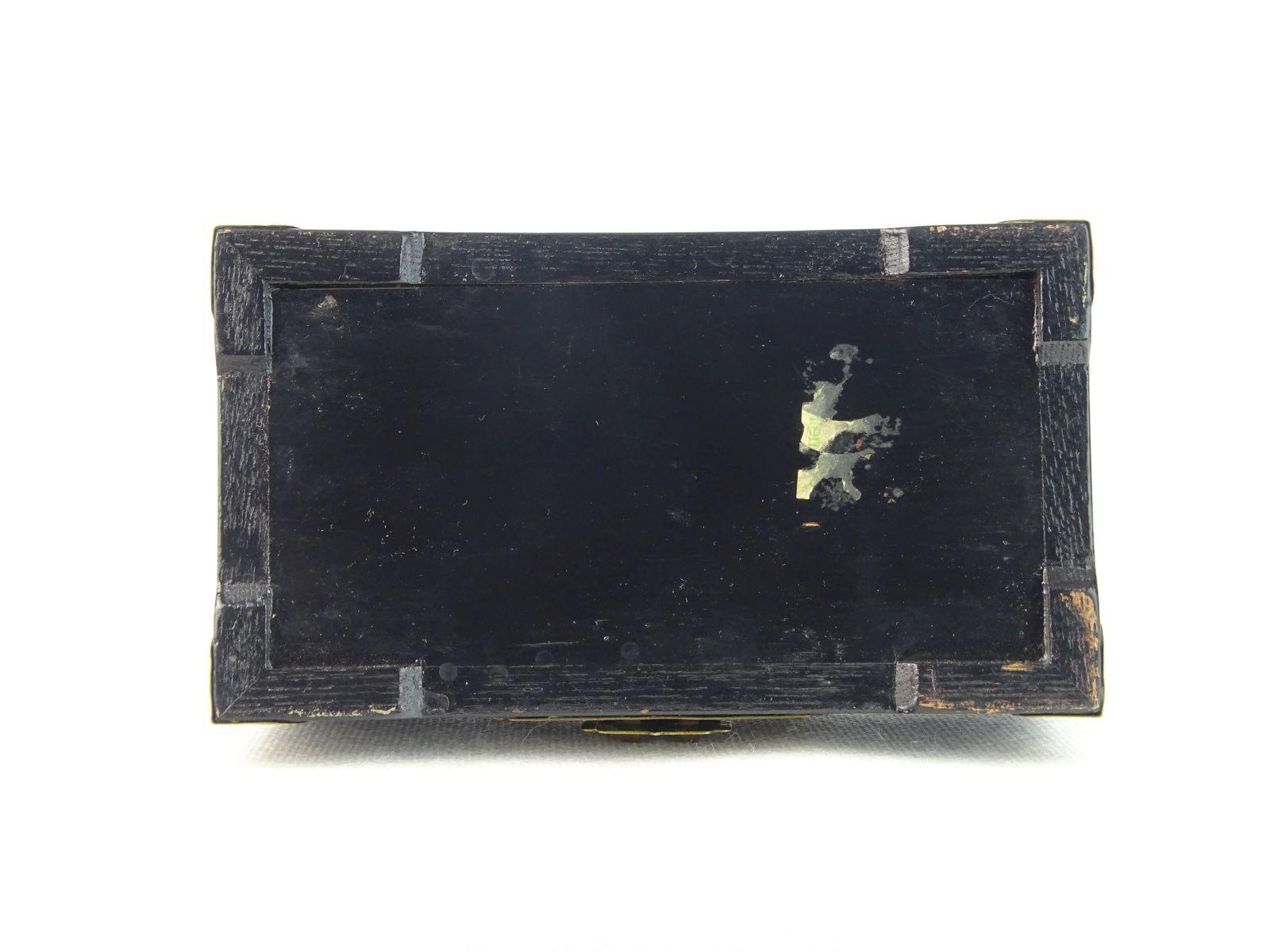 DSC08945.JPG (1600×1200)
