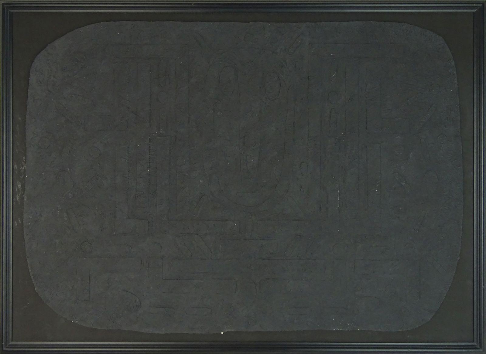 DSC09308.JPG (1600×1166)