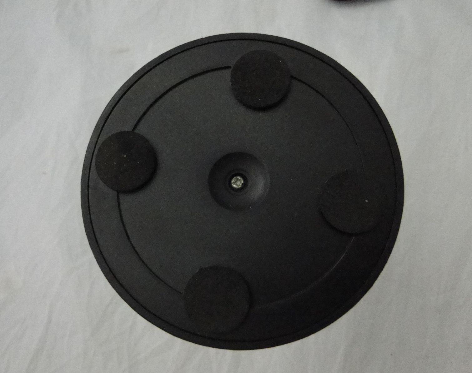 DSC01626.JPG (1510�1194)