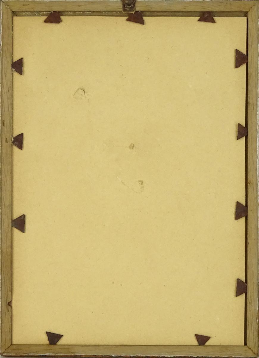 DSC03824.JPG (870×1200)