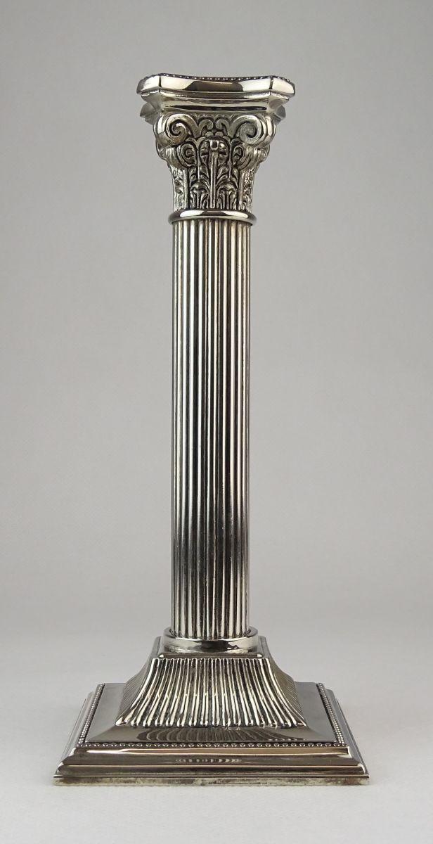 DSC08870.JPG (616×1200)