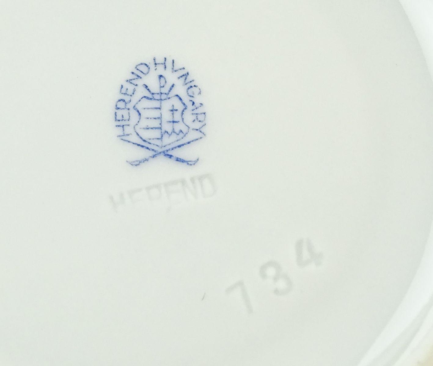 DSC02438.JPG (1417×1200)