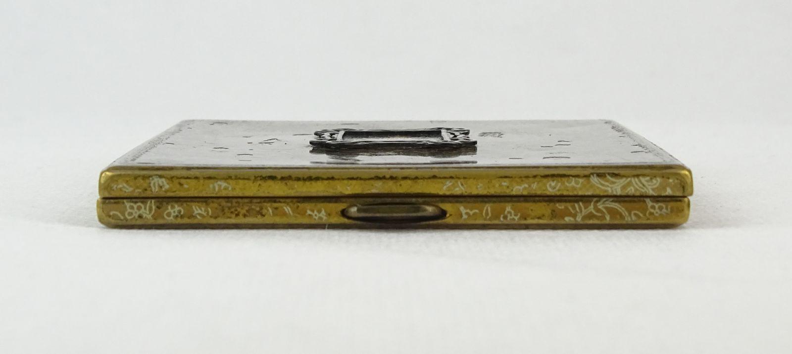 DSC00406.JPG (1600×715)