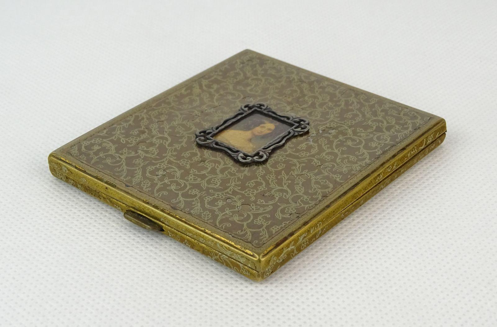 DSC00407.JPG (1600×1053)