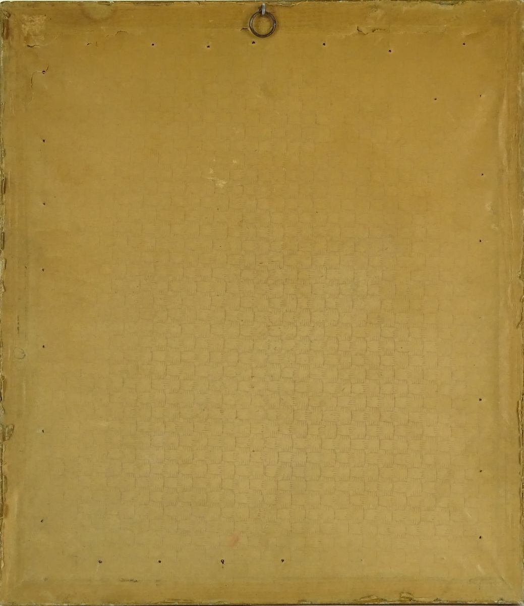 DSC09869.JPG (1039×1200)