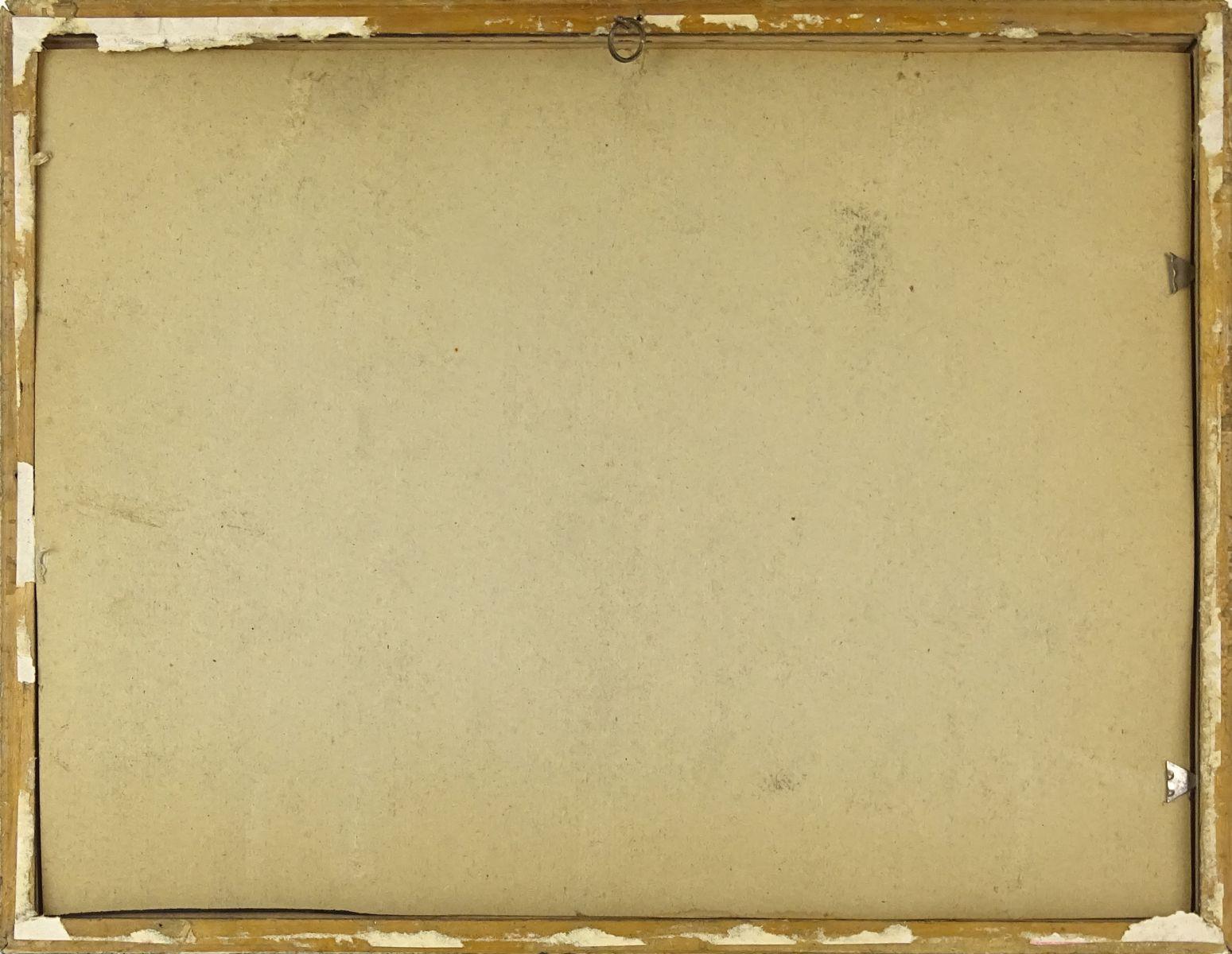 DSC01760.JPG (1549×1200)