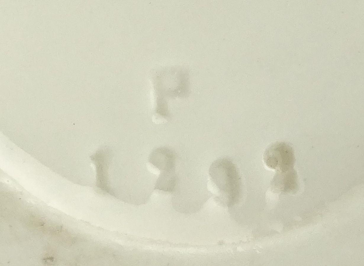 DSC02022.JPG (1230×900)