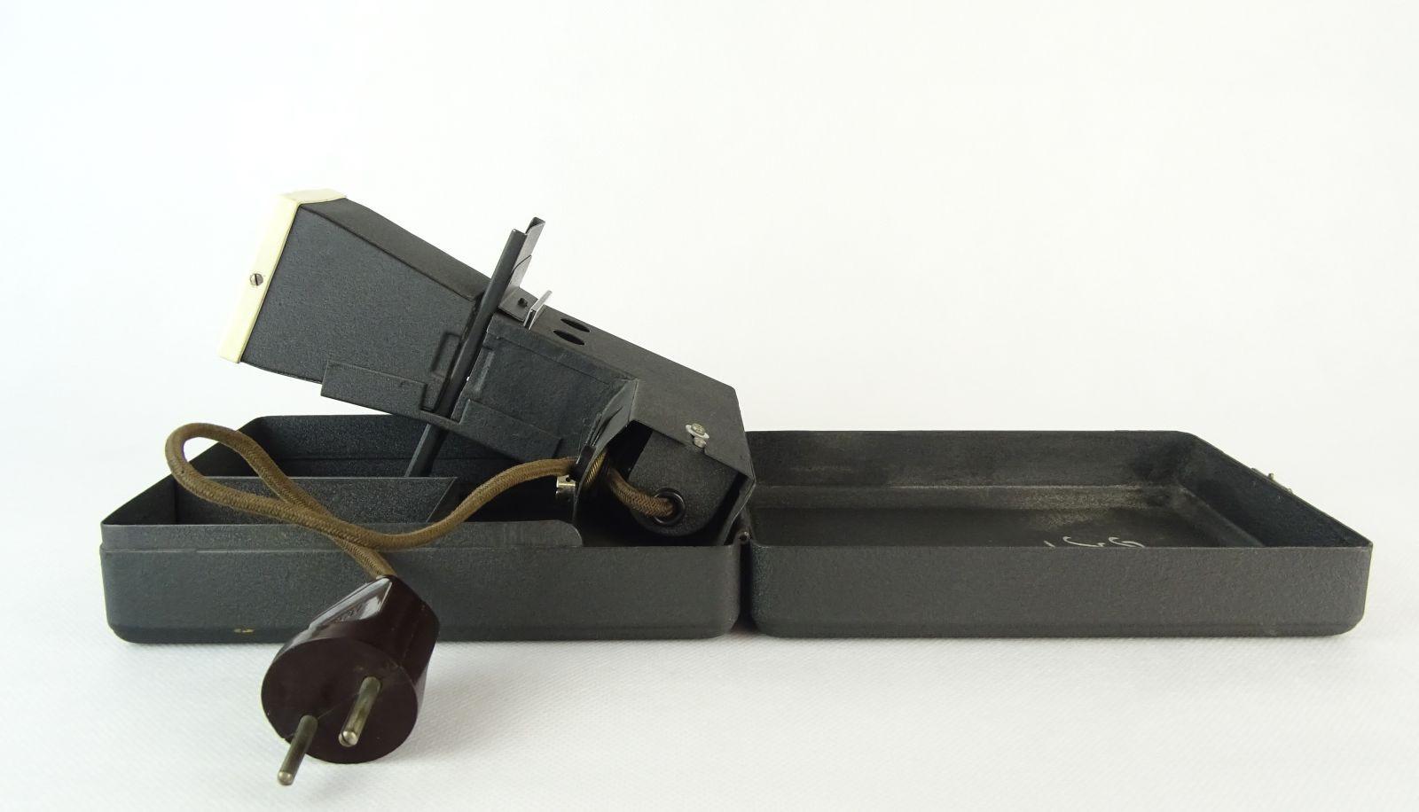 DSC02835.JPG (1600×916)