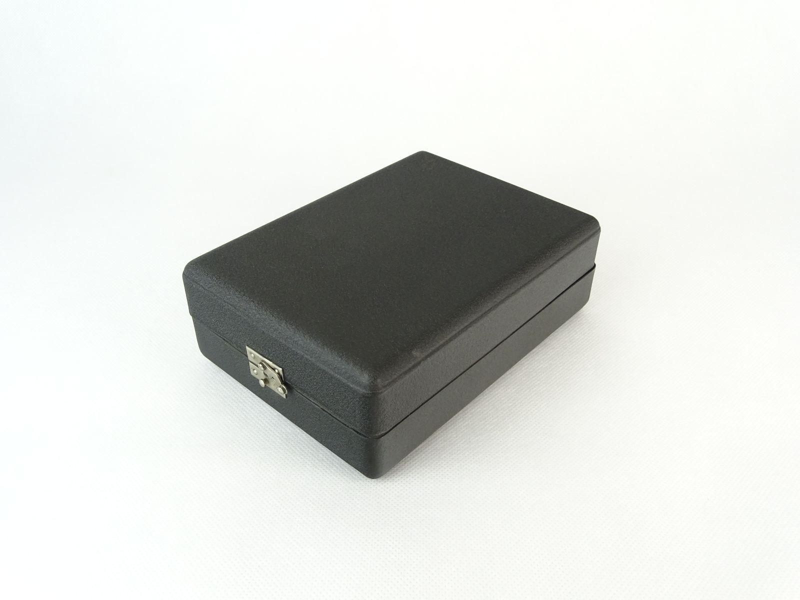 DSC02831.JPG (1600×1200)