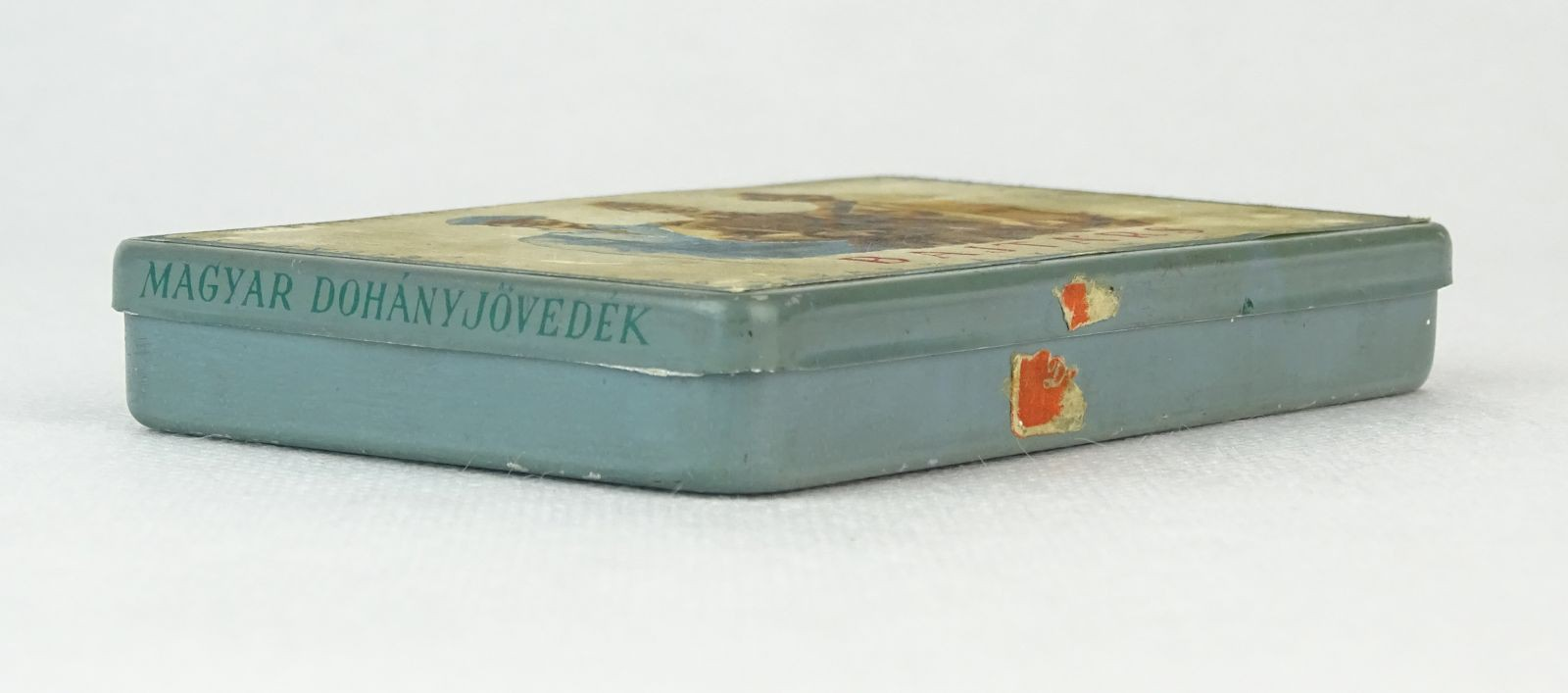 DSC08598.JPG (1600×707)