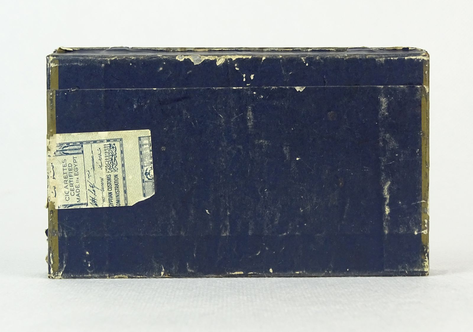 DSC08630.JPG (1600×1124)