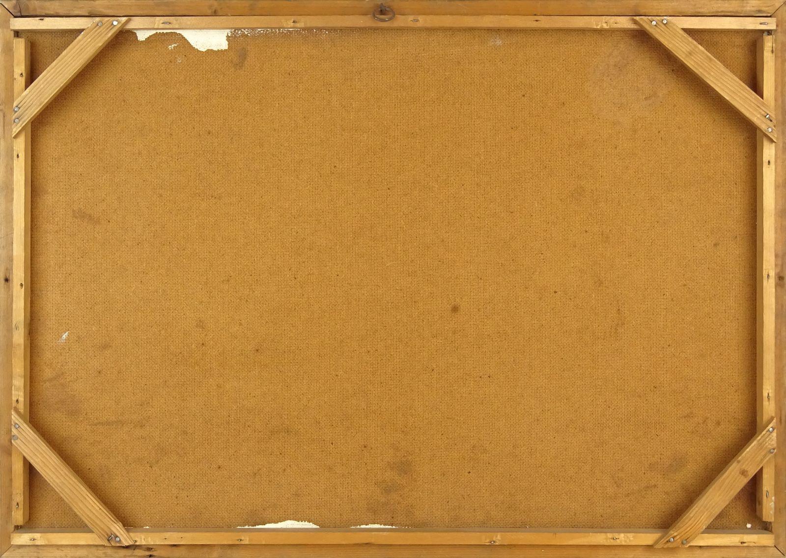 DSC01671.JPG (1600×1136)