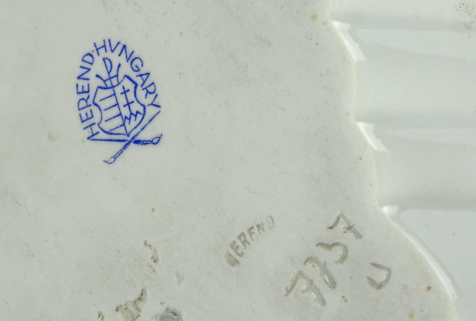 DSC05559.JPG (1600�1080)