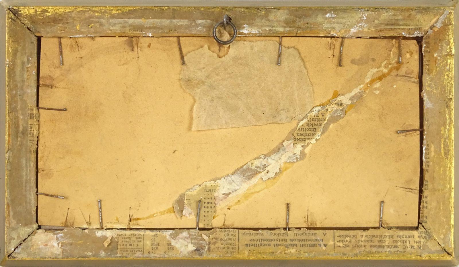 DSC06497.JPG (1600×934)
