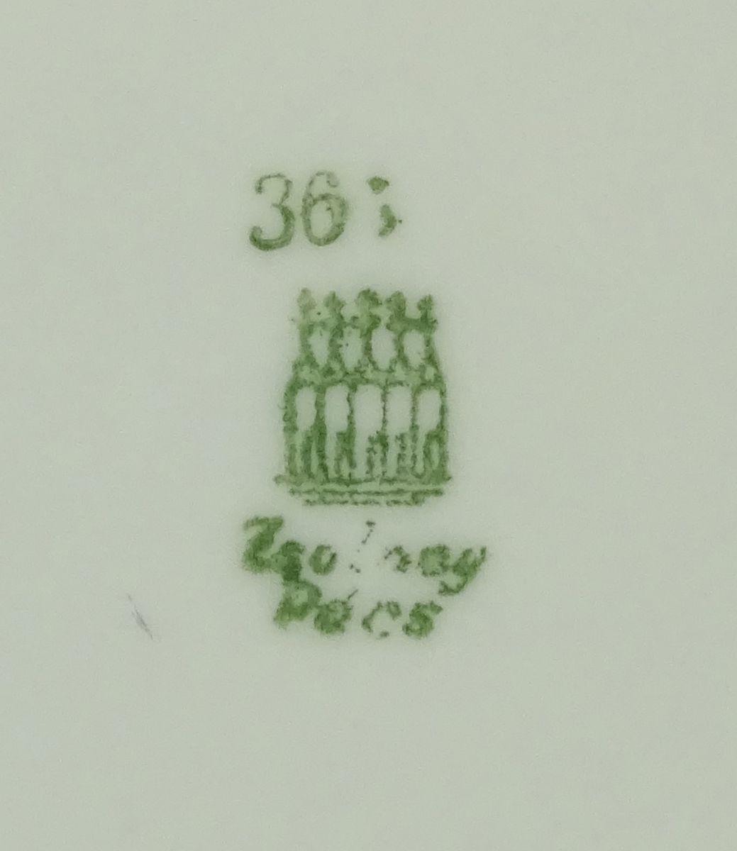 DSC06971.JPG (1039×1200)