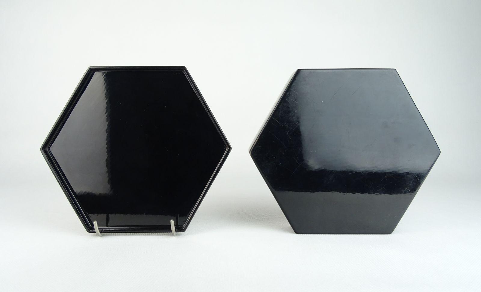 DSC02086.JPG (1600×971)