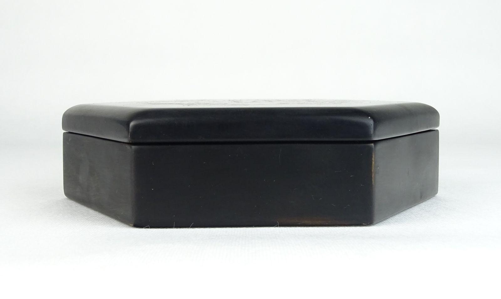 DSC02081.JPG (1600×955)