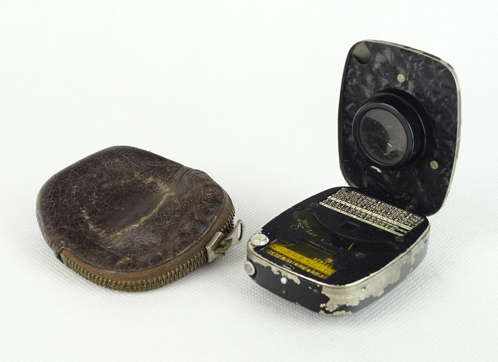 DSC01535.JPG (1600×1161)