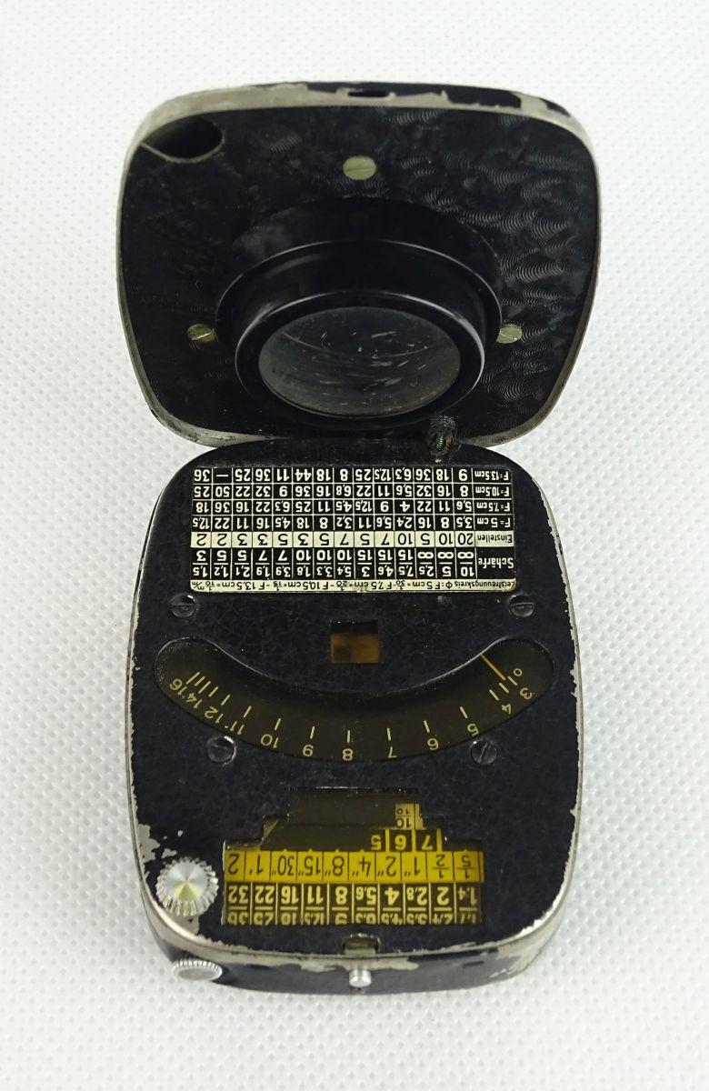 DSC01538.JPG (780×1200)
