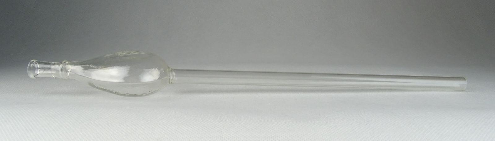 DSC00920.JPG (1600×457)
