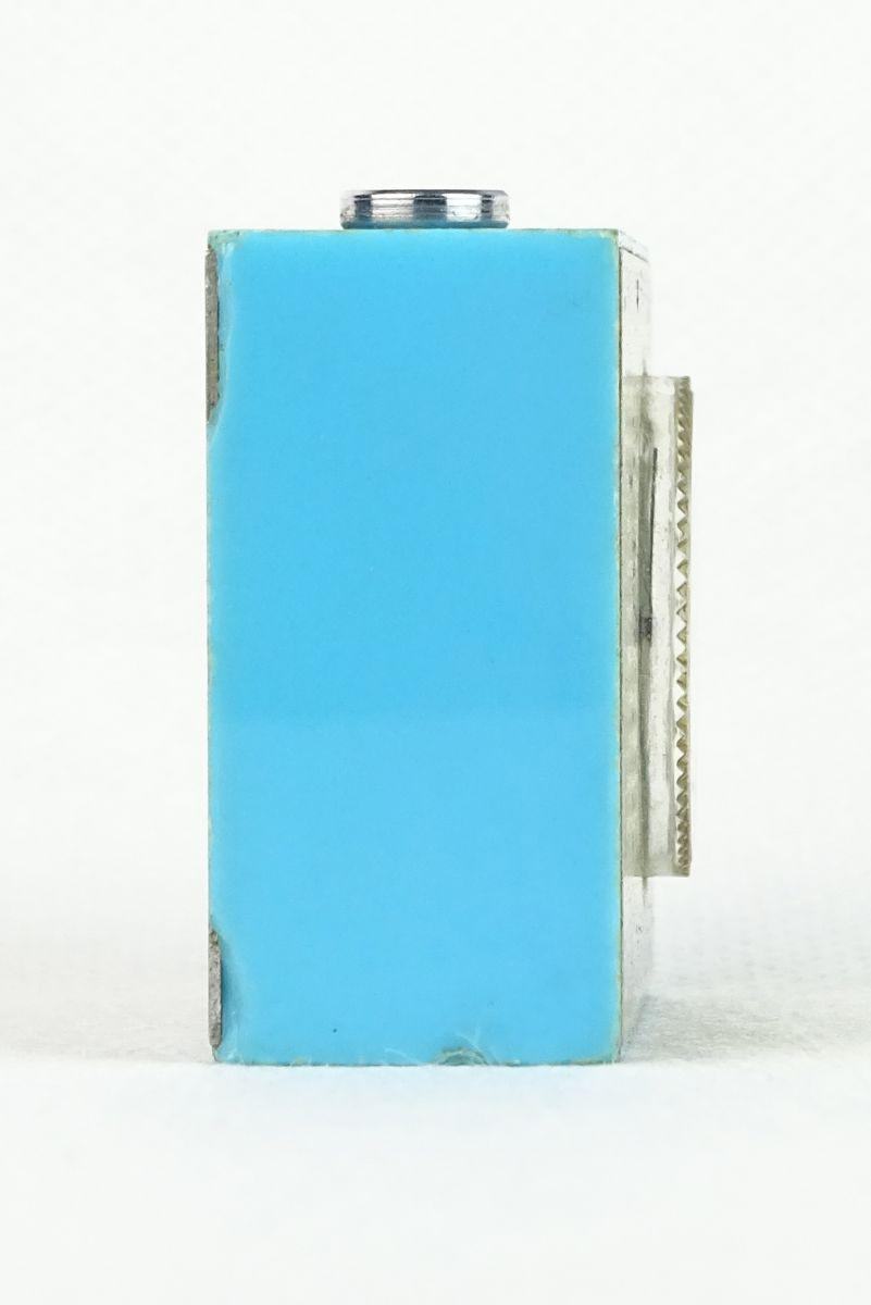 DSC03291.JPG (801×1200)