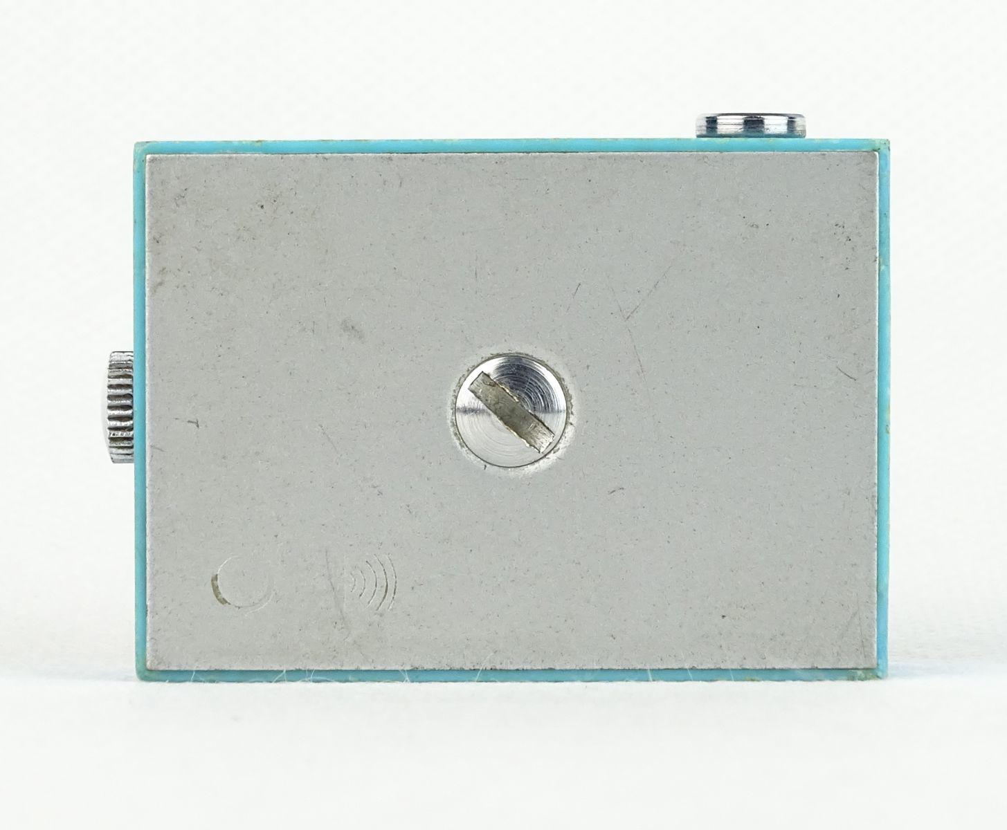 DSC03292.JPG (1455×1200)
