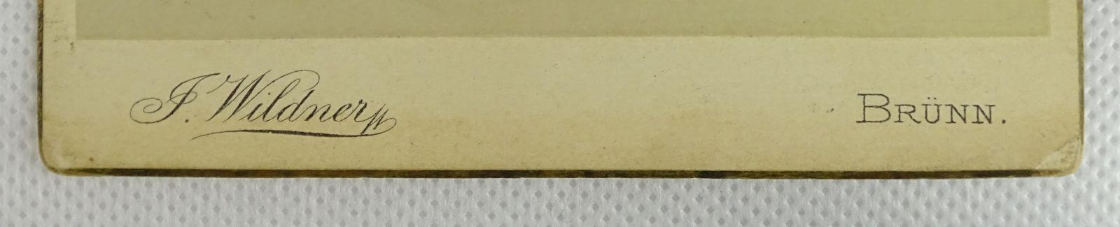 DSC04894.JPG (1600×325)