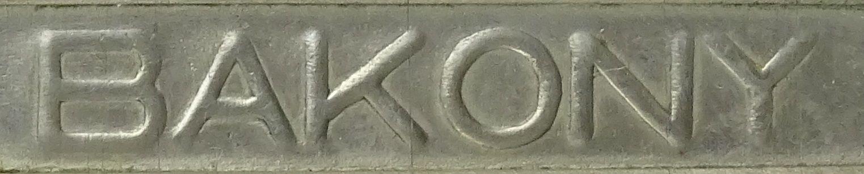 DSC01388.JPG (1523×307)