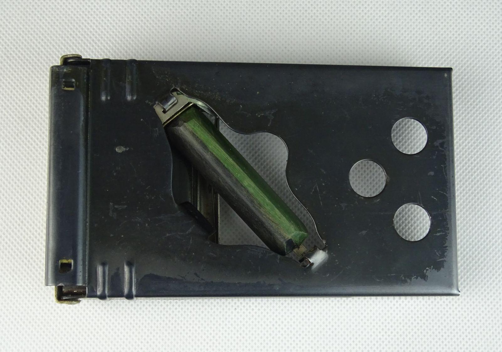 DSC01389.JPG (1600×1123)