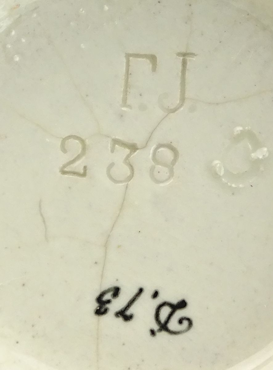 DSC07737.JPG (886×1200)