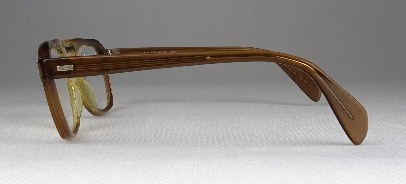 0S573 Retro dioptriás szemüveg - 3400 Ft - (meghosszabbítva ... 6ca54e5b48