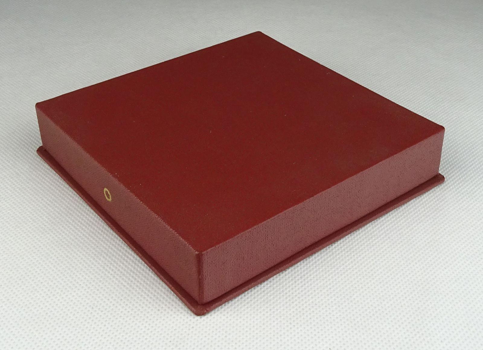 DSC02472.JPG (1600×1162)