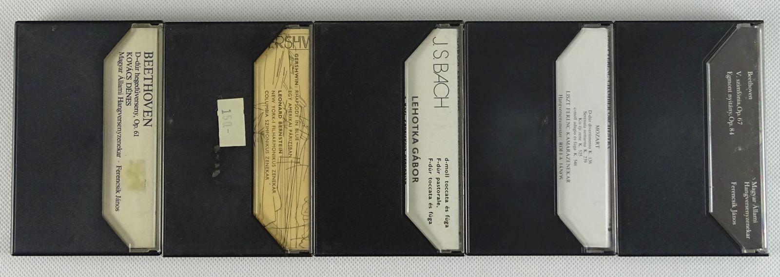 DSC03297.JPG (1600×569)
