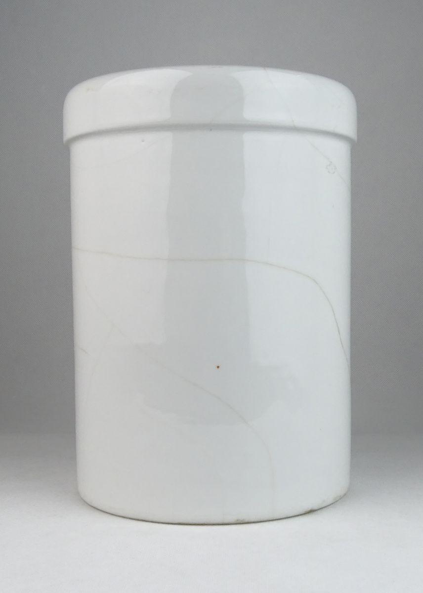 DSC04765.JPG (856×1200)