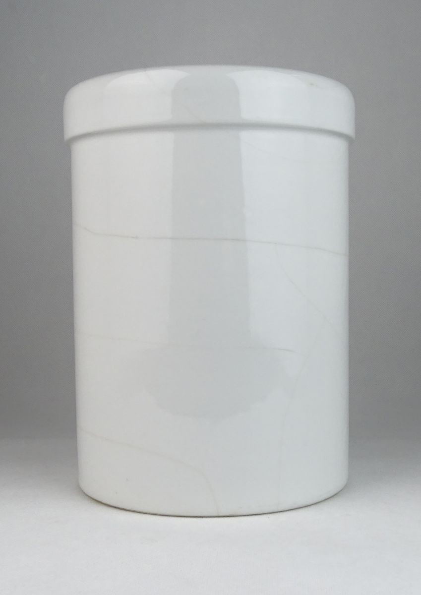 DSC04766.JPG (849×1200)