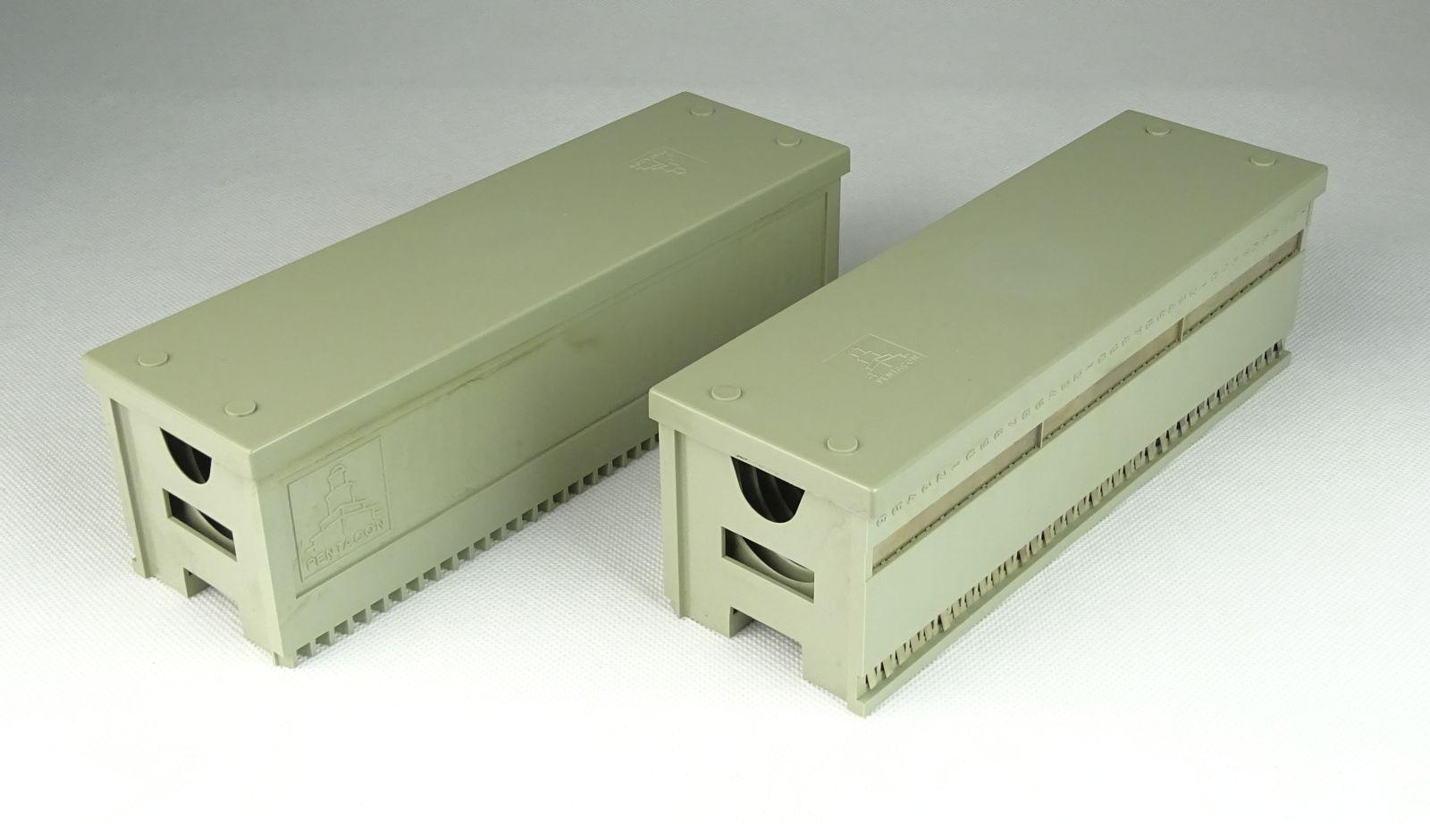 DSC04719.JPG (1600×922)