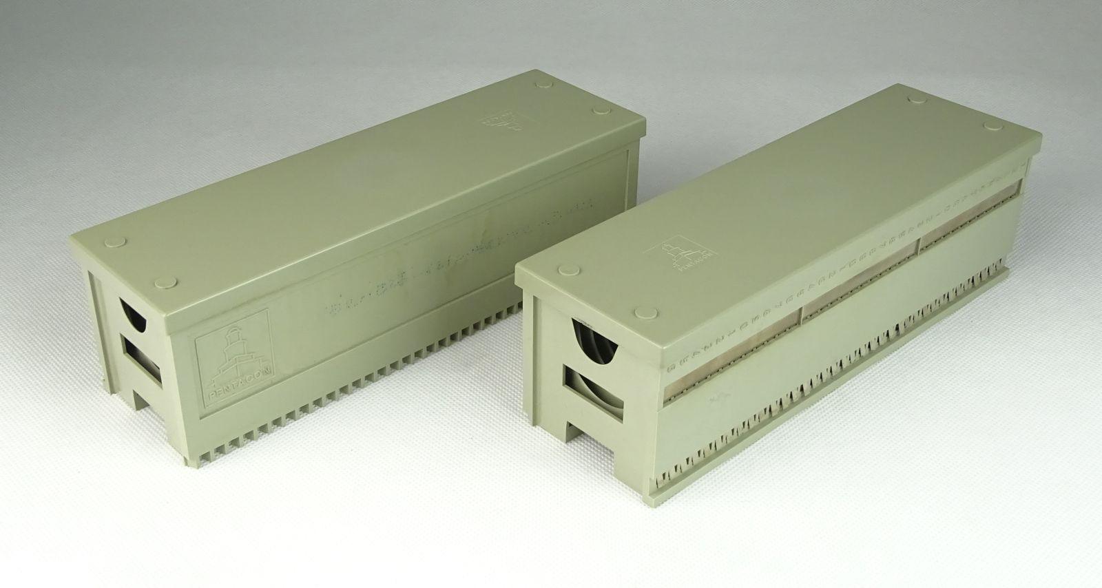 DSC04721.JPG (1600×854)