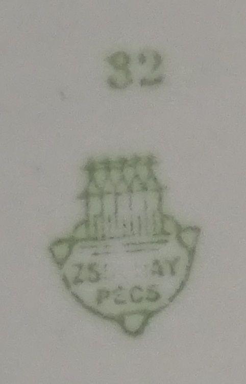 DSC04869.JPG (482×751)