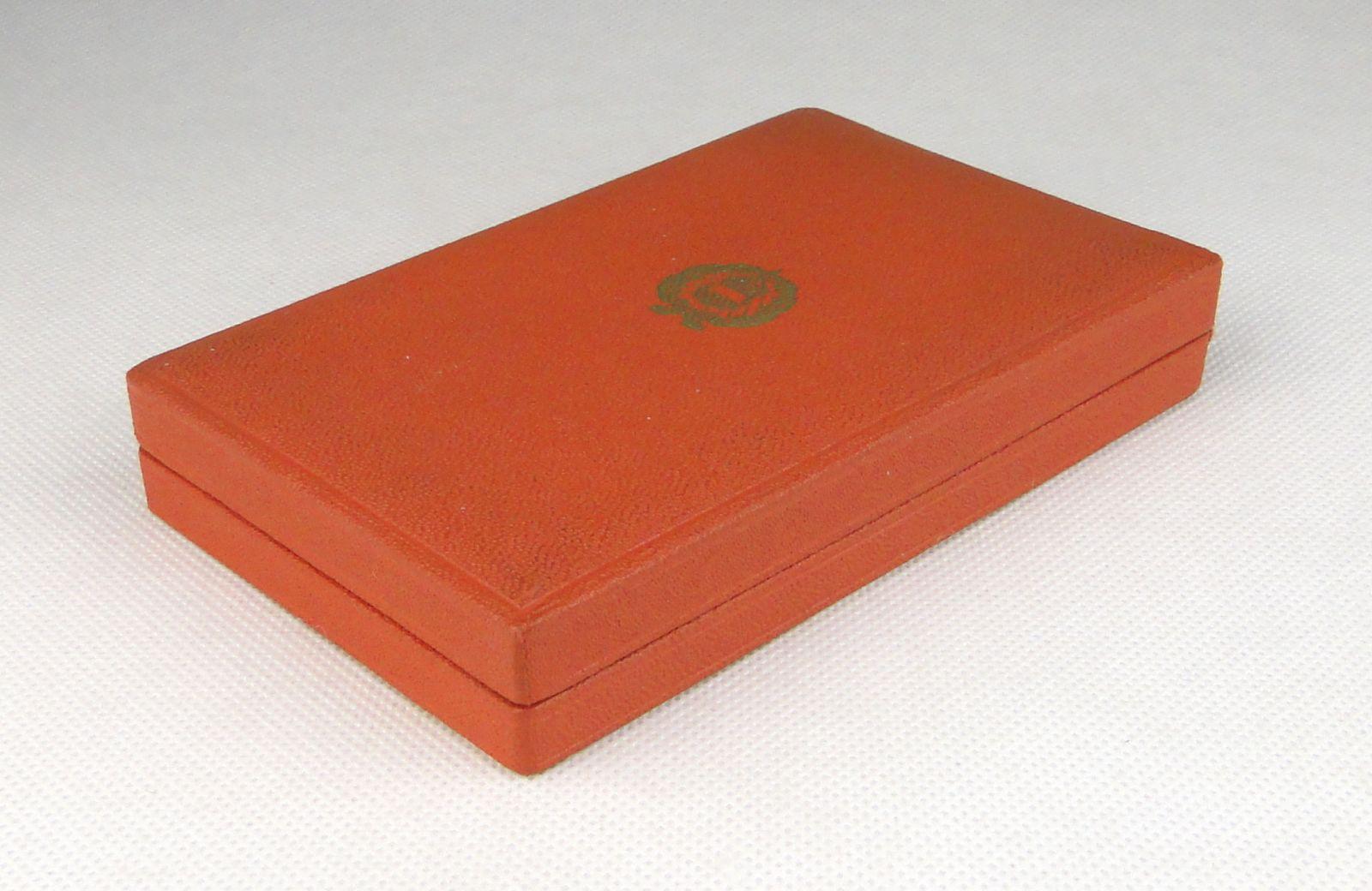 DSC05392.JPG (1600×1040)
