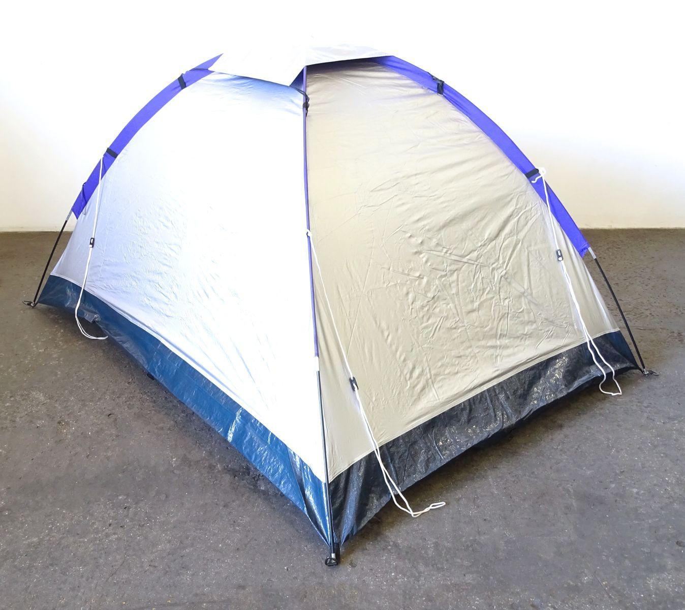 f24cccb3d25a 0T475 High Peak monodome sátor 2 személyes könnyű - 4500 Ft ...