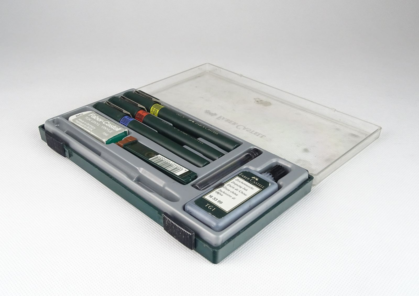 DSC08272.JPG (1600×1133)